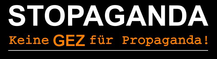 Propagandaschau (neuer Tab)