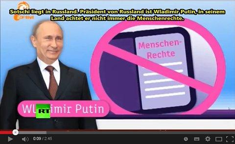 Klicken, um Video auf youtube zu sehen