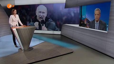 berlin_direkt_ukraine