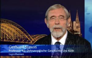 gerhardsimon