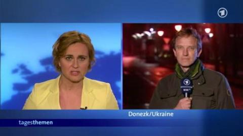 hahn_ukraine