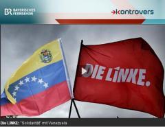 venezuela_kontrovers