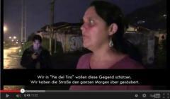 Bild anklicken, um Video auf weltnetz.tv zu starten