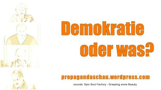 Demokratie-oder-was