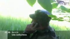 mittagsmagazin_lielischkies