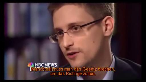 Snowden_NBC_de