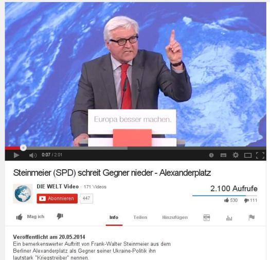 Steinmeier_krakeelt