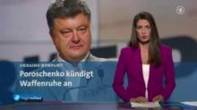 tagesthemen_8.6._poroschenko