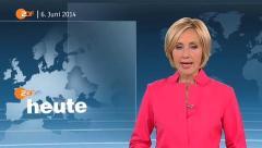 ZDF_d-day_märchen