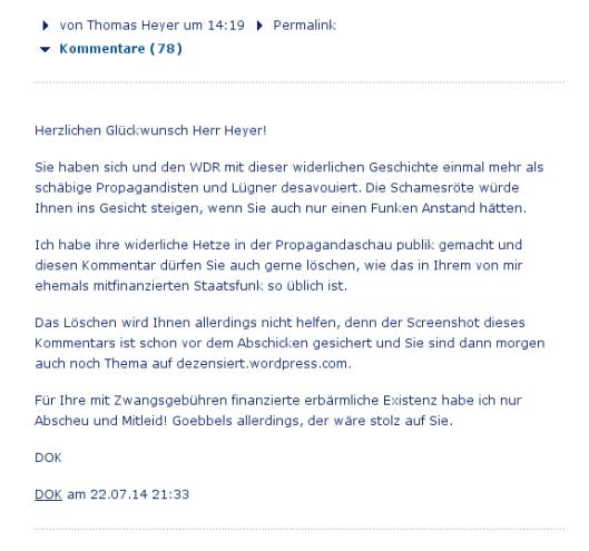 aktuelle_stunde_kommentar2