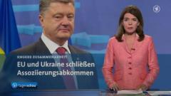 ARD_Ukraine_27.6