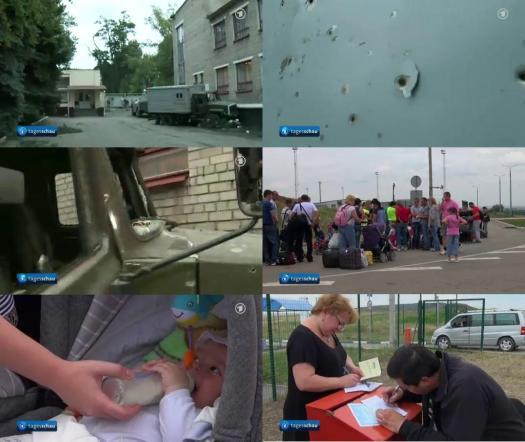ARD_Ukraine_Krieg_27.6