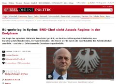 bnd_assad