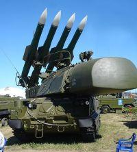 BUK-Wiki-Luftabwehrrakete-003