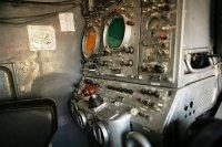 BUK-Wiki-Luftabwehrrakete-008