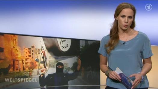 weltspiegel_Isis
