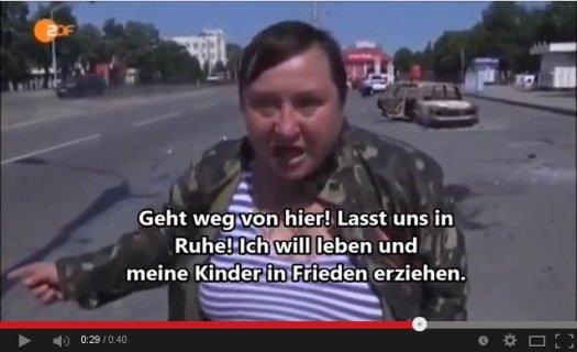 ZDF_heute_journal_lichte
