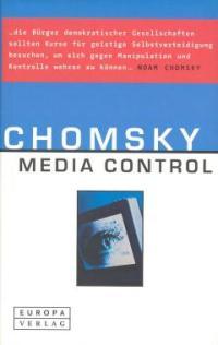 ChomskyMControl
