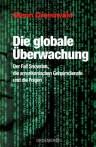 greenwald-die-globale-uberwachung