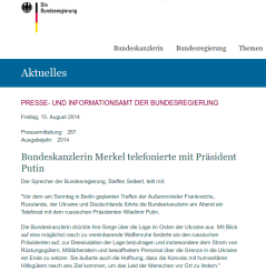 MerkelPutin1