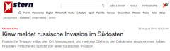poro_invasion_28.8_stern