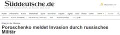 poro_invasion_28.8_sz