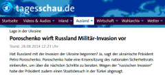 poro_invasion_28.8_tagesschau