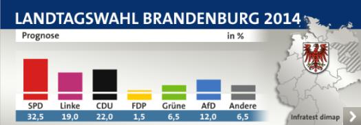 ard_brandenburg_wahl