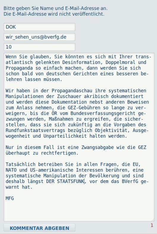 ARD_gniffke_kommentar