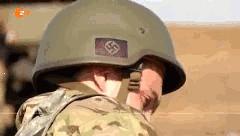 asow_swastika
