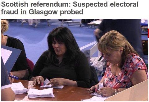 BBC_Schottland_Wahlbetrug