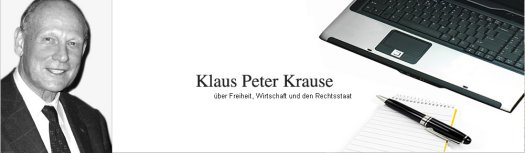 klaus_peter_krause
