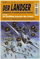 Landser_Tiefflug