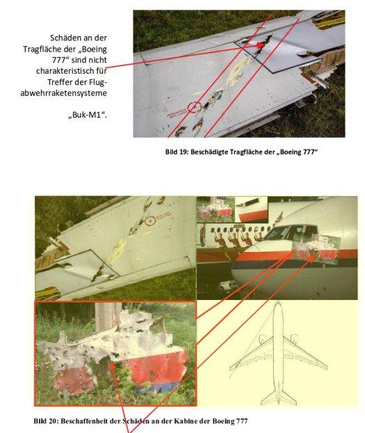 MH17_russische_Analyse
