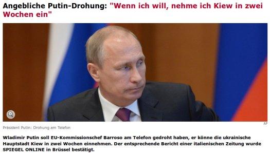 putin_kiew_zwei_wochen