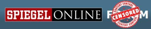 SPON_Forum_Zensur