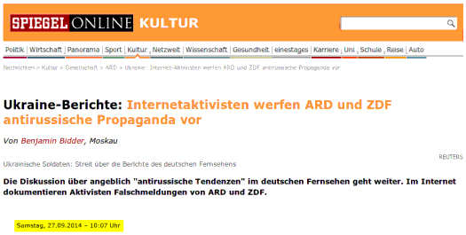 SPON_Propaganda_Bidder