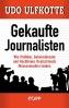 ulfkotte_gekaufte_journalisten
