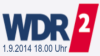 wdr2_russland