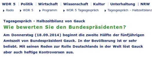 wdr5_gauck