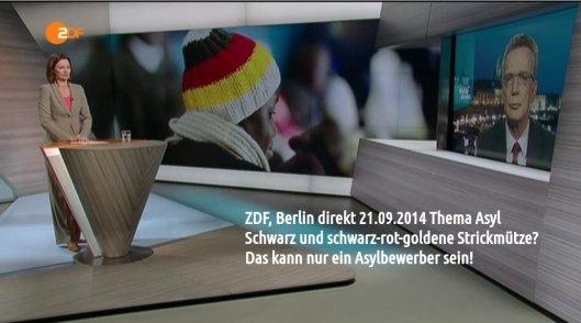 ZDF_Berlin_direkt1