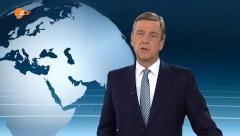 ZDF_heute-journal_21.9