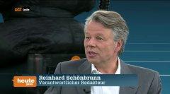 ZDF_Schönbrunn_Ausgewogenheit
