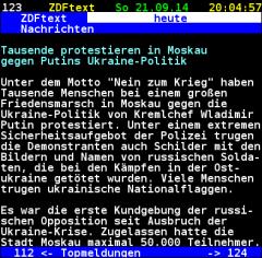 ZDF_Teletext_Demo_Moskau