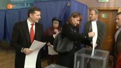 27.10._heute_ukraine_wahl