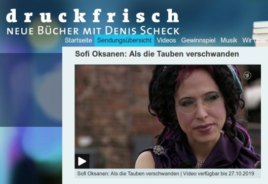 druckfrisch_tauben