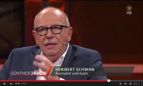 heribert_schwan_kohl_einheit