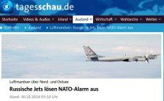 Nato_alarm_ard