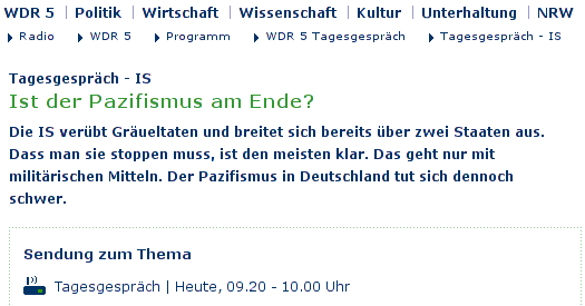 wdr5_pazifismus1