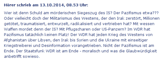wdr5_pazifismus2